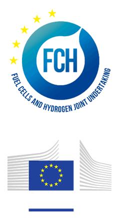 Logo_FCH_2