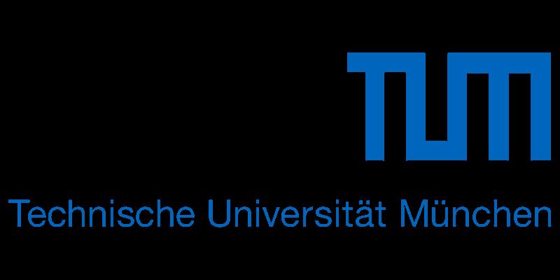 TU_Muenchen_Logo
