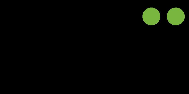 ewii-logo
