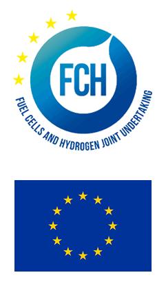 Logo_FCH_2-1